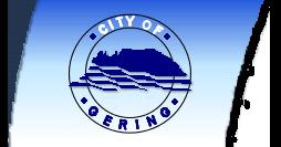 CityofGering