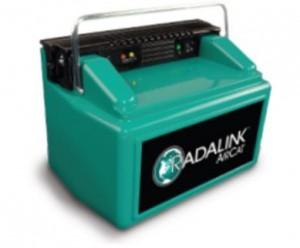 RadaLink AirCat